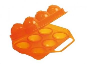 contenitore porta uova sode plastica cosmoplast
