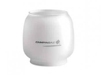 vetro boccia ricambio lampada campeggio a gas Campingaz