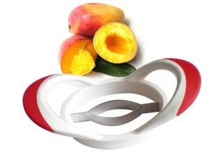 taglia mango westmark