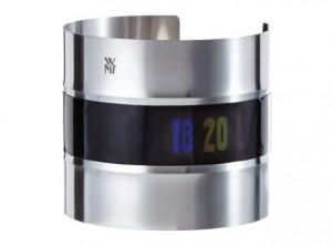 termometro vino digitale wmf