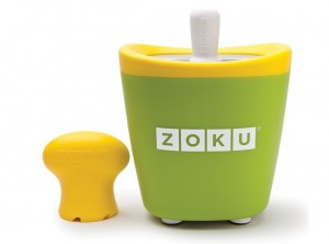 zoku pop maker singolo